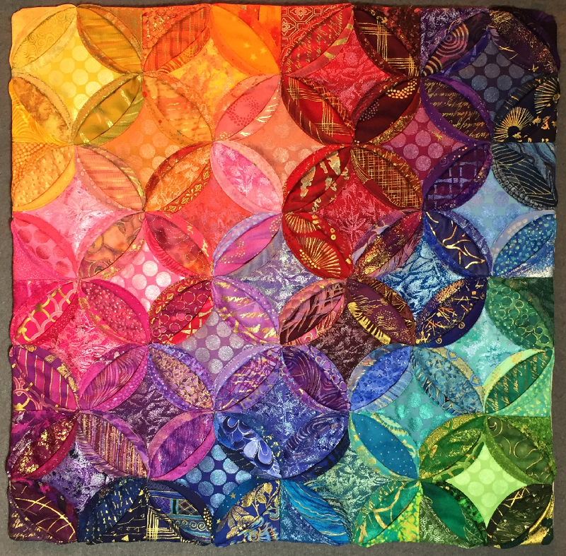 lisa ellis quilts
